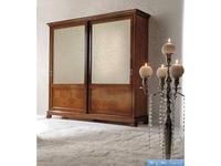 5199648 шкаф 2-х дверный V. Villanova: Riva