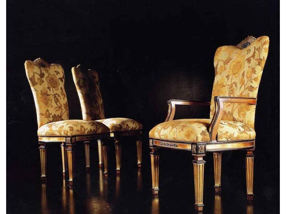Jumbo Джумбо: Temptations: стул с подлокотниками