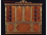 Jumbo Джумбо: Temptations: стенка мебельная