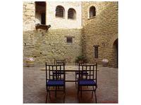 5125908 стол обеденный CeramicArte: Pisa