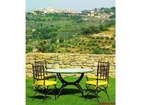 5127481 стол обеденный CeramicArte: Sanremo