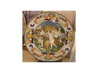 5210387 стол обеденный CeramicArte: Marchio