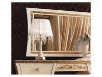 5127543 лампа настольная Gotha: Gold and Diamonds