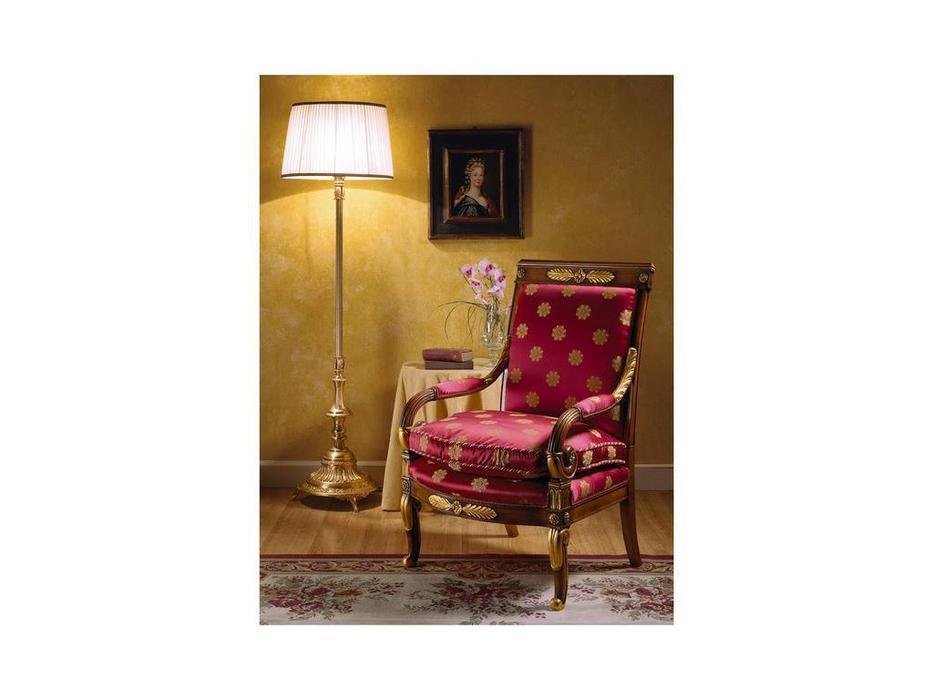 Zanaboni: кресло  ткань кат.Ех.2