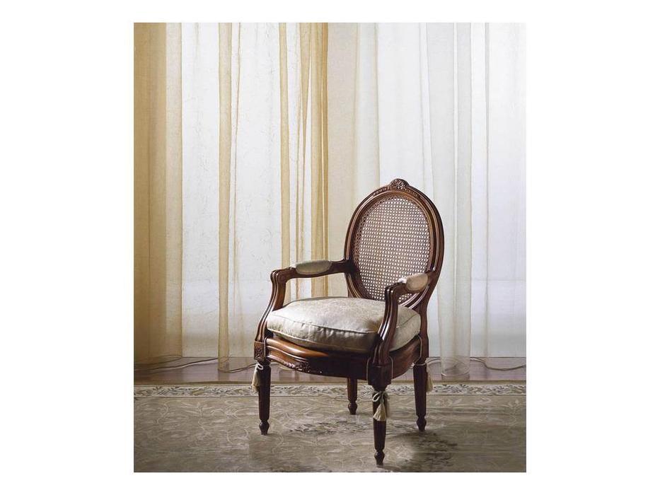 Zanaboni: полукресло  ткань кат.2