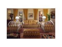 5127626 мягкая мебель в интерьере Zanaboni: Opera