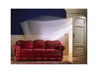 Zanaboni: диван 3-х местный_Orleans  ткань кат.1