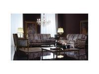 5127749 мягкая мебель в интерьере Zanaboni: Miro