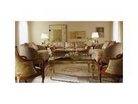 5127755 мягкая мебель в интерьере Zanaboni: Zenith