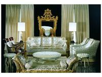 5127769 мягкая мебель в интерьере Zanaboni: Alato