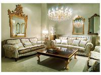 5127770 мягкая мебель в интерьере Zanaboni: Alice