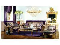 5127771 мягкая мебель в интерьере Zanaboni: Alice