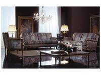 5127787 мягкая мебель в интерьере Zanaboni: Miro