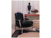 5127880 кресло на ножках Zanaboni: Luigi XV
