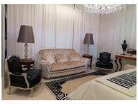 5127884 мягкая мебель в интерьере Zanaboni: Nuvola