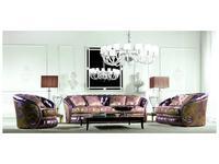 5127970 мягкая мебель в интерьере Zanaboni: Zenith