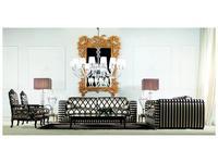 5127978 мягкая мебель в интерьере Zanaboni: Ambra