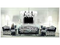 5127986 мягкая мебель в интерьере Zanaboni: Cashmere