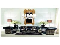 5127987 мягкая мебель в интерьере Zanaboni: Eze