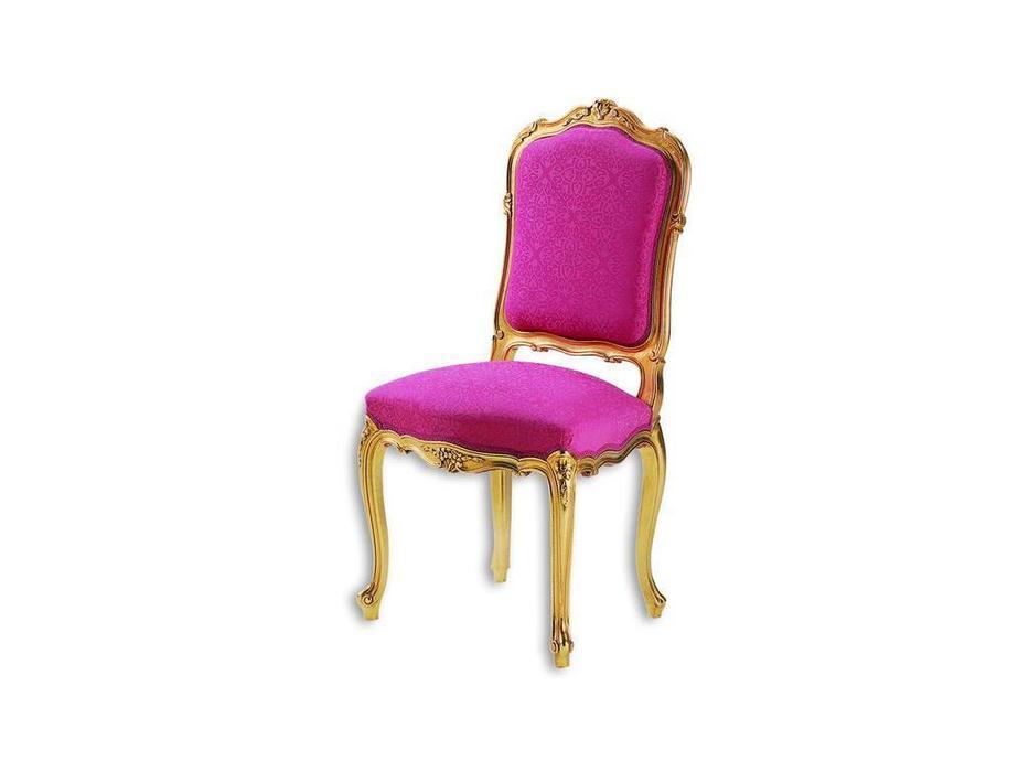 Zanaboni: стул  ткань кат.2