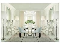 5128011 гостиная барокко Zanaboni: Agata