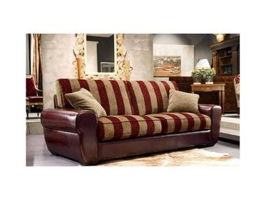 Мягкая мебель фабрики Tecni Nova Текни Нова на заказ