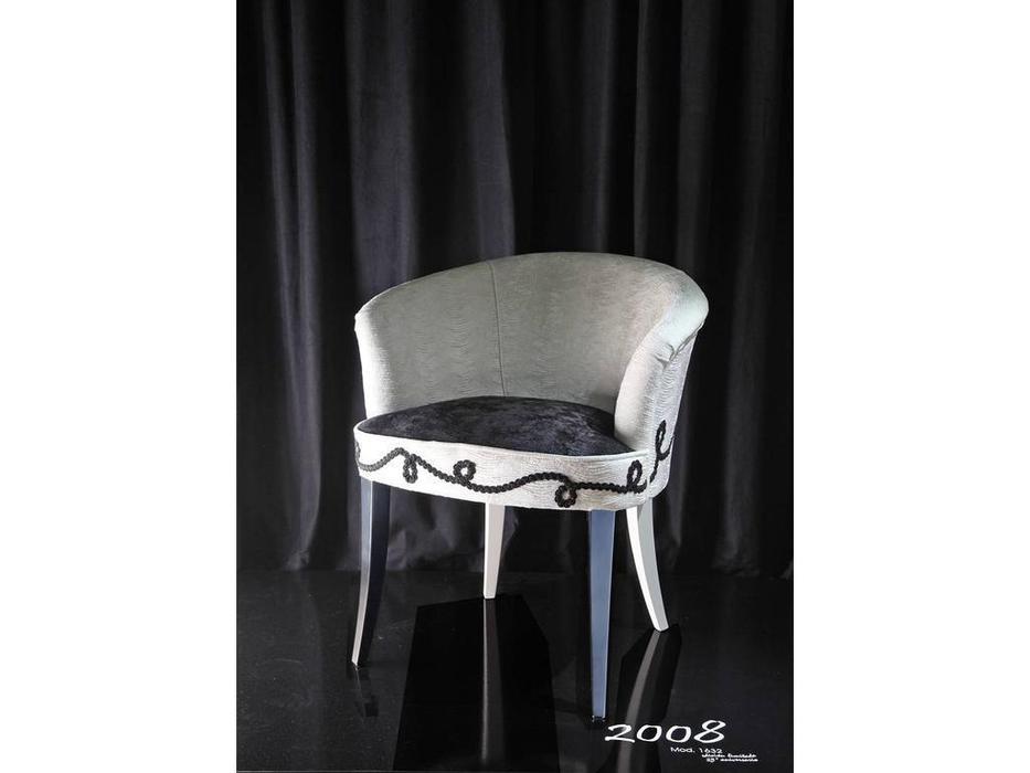 Tecni nova: Espacio Tendencias 2010: кресло