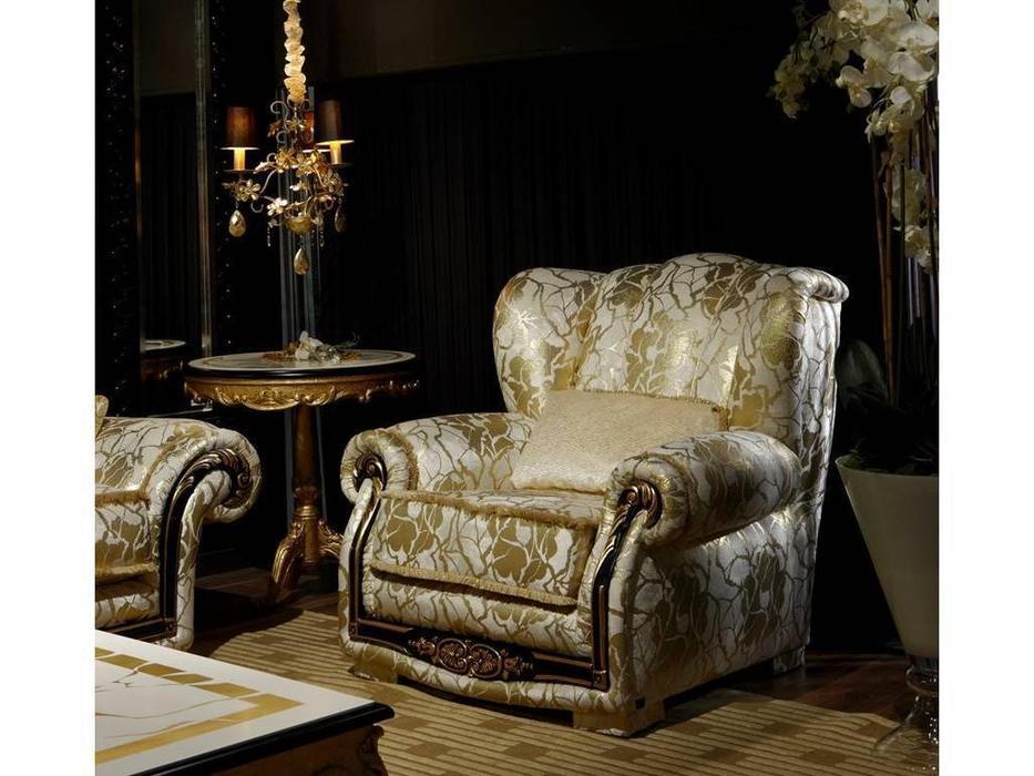 Tecni nova: Glamour: кресло
