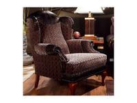 5103181 кресло на ножках Techni Nova: Harmony