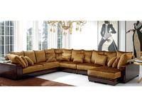 5103202 диван угловой Tecni Nova: Harmony