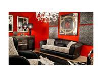 5128273 диван Tecni nova: Elegance