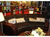 5128615 мягкая мебель в интерьере Tecni nova: Yecla 2009