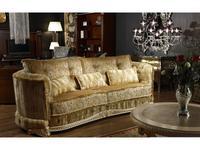 5128682 диван 4-х местный Tecni nova: Glamour