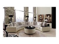 Tecni nova: Harmony: диван эркерный blanco