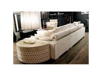 5128737 мягкая мебель в интерьере Tecni nova: Harmony