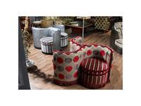 5128772 мягкая мебель в интерьере Tecni nova: Harmony