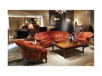 5129159 мягкая мебель в интерьере Tecni nova: Luxury
