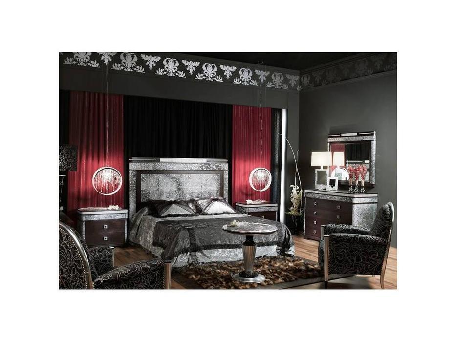 Tecni nova: Diamond: спальная комната