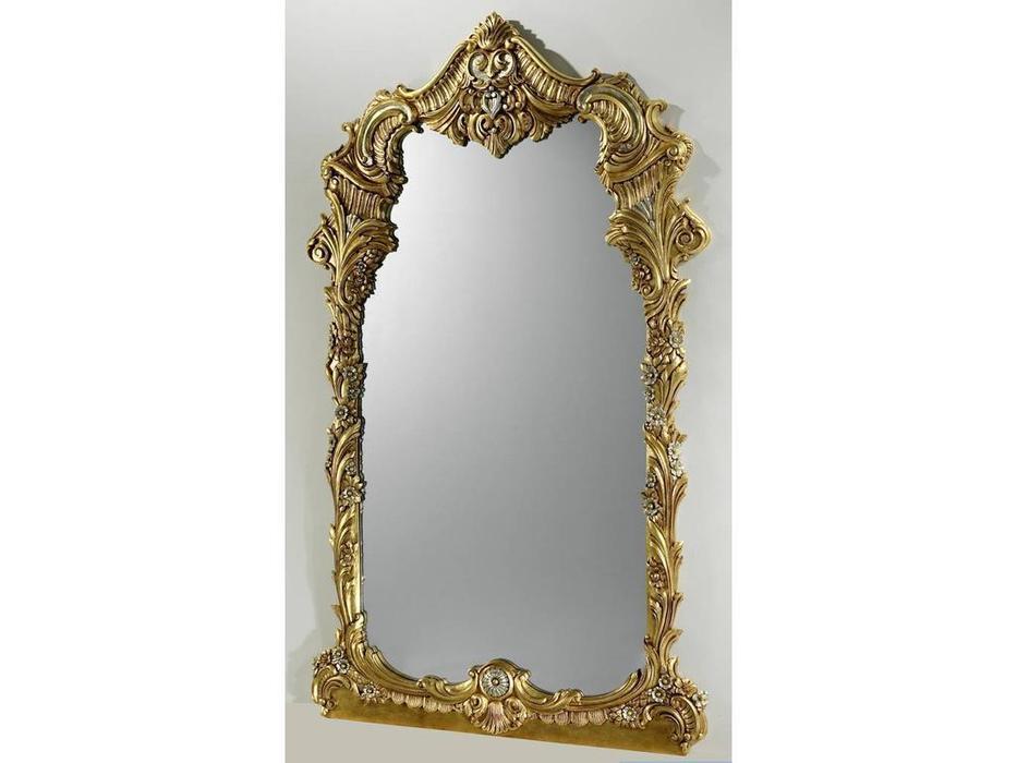 Tecni nova: Inspiration: зеркало