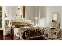 5128963 спальня арт деко Tecni nova: Inspiration