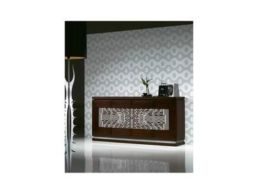 Мебель для гостиной фабрики Coim Коим на заказ