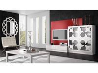 5129252 стенка в гостиную Coim: Lucrecia in love