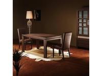 5129253 стол обеденный на 8 человек Coim: Madison