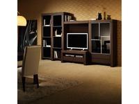 Мебель для гостиной Coim Коим на заказ