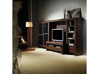 5129287 гостиная современный стиль Coim: Madison