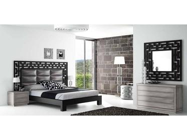 Мебель для спальни фабрики Coim Коим на заказ