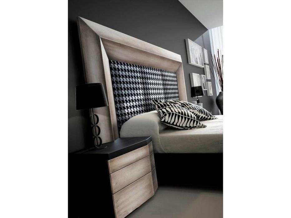 Coim: Gordon: кровать 180х200