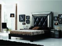 Coim: Gordon: кровать 160х200