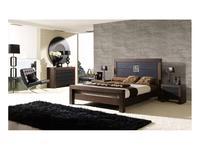 5129355 кровать Coim: Madison