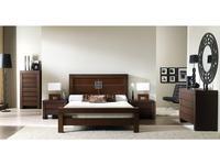 5129360 кровать Coim: Madison